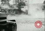 Image of German invasion France, 1940, second 19 stock footage video 65675021845
