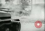Image of German invasion France, 1940, second 22 stock footage video 65675021845