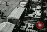 Image of German invasion France, 1940, second 29 stock footage video 65675021845