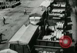 Image of German invasion France, 1940, second 30 stock footage video 65675021845