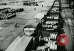 Image of German invasion France, 1940, second 31 stock footage video 65675021845