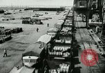 Image of German invasion France, 1940, second 32 stock footage video 65675021845