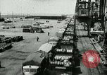 Image of German invasion France, 1940, second 33 stock footage video 65675021845