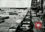 Image of German invasion France, 1940, second 34 stock footage video 65675021845