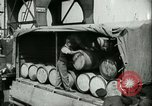 Image of German invasion France, 1940, second 35 stock footage video 65675021845