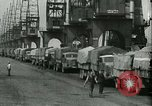Image of German invasion France, 1940, second 39 stock footage video 65675021845