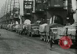 Image of German invasion France, 1940, second 40 stock footage video 65675021845