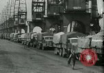 Image of German invasion France, 1940, second 41 stock footage video 65675021845