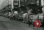 Image of German invasion France, 1940, second 42 stock footage video 65675021845