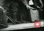 Image of German invasion France, 1940, second 43 stock footage video 65675021845