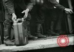 Image of German invasion France, 1940, second 44 stock footage video 65675021845