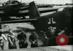 Image of German invasion France, 1940, second 46 stock footage video 65675021845