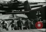Image of German invasion France, 1940, second 47 stock footage video 65675021845