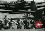 Image of German invasion France, 1940, second 48 stock footage video 65675021845