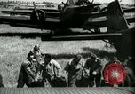 Image of German invasion France, 1940, second 49 stock footage video 65675021845