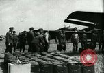 Image of German invasion France, 1940, second 50 stock footage video 65675021845