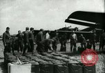 Image of German invasion France, 1940, second 51 stock footage video 65675021845