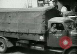 Image of German invasion France, 1940, second 53 stock footage video 65675021845