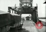 Image of German invasion France, 1940, second 54 stock footage video 65675021845