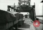Image of German invasion France, 1940, second 55 stock footage video 65675021845