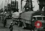 Image of German invasion France, 1940, second 56 stock footage video 65675021845