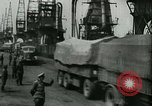 Image of German invasion France, 1940, second 57 stock footage video 65675021845