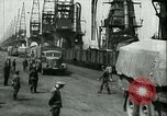 Image of German invasion France, 1940, second 59 stock footage video 65675021845