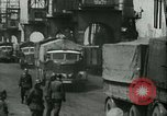 Image of German invasion France, 1940, second 61 stock footage video 65675021845