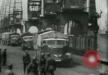 Image of German invasion France, 1940, second 62 stock footage video 65675021845
