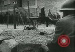 Image of German prisoners France, 1940, second 4 stock footage video 65675021846