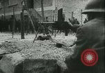 Image of German prisoners France, 1940, second 5 stock footage video 65675021846