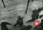 Image of German prisoners France, 1940, second 13 stock footage video 65675021846