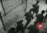 Image of German prisoners France, 1940, second 14 stock footage video 65675021846