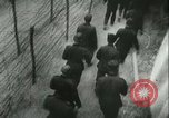Image of German prisoners France, 1940, second 15 stock footage video 65675021846