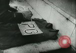 Image of German prisoners France, 1940, second 19 stock footage video 65675021846