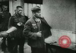 Image of German prisoners France, 1940, second 25 stock footage video 65675021846