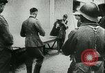 Image of German prisoners France, 1940, second 40 stock footage video 65675021846