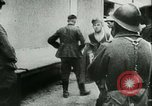 Image of German prisoners France, 1940, second 42 stock footage video 65675021846