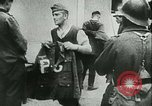 Image of German prisoners France, 1940, second 43 stock footage video 65675021846
