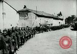 Image of German invasion Western Front European Theater, 1940, second 2 stock footage video 65675021847
