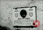Image of German invasion Western Front European Theater, 1940, second 5 stock footage video 65675021847