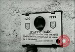 Image of German invasion Western Front European Theater, 1940, second 7 stock footage video 65675021847
