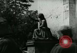 Image of German invasion Western Front European Theater, 1940, second 16 stock footage video 65675021847