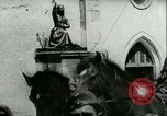 Image of German invasion Western Front European Theater, 1940, second 22 stock footage video 65675021847