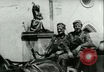 Image of German invasion Western Front European Theater, 1940, second 24 stock footage video 65675021847