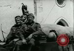 Image of German invasion Western Front European Theater, 1940, second 25 stock footage video 65675021847