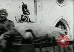 Image of German invasion Western Front European Theater, 1940, second 26 stock footage video 65675021847