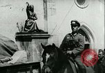 Image of German invasion Western Front European Theater, 1940, second 28 stock footage video 65675021847