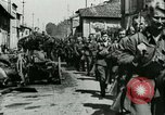 Image of German invasion Western Front European Theater, 1940, second 33 stock footage video 65675021847