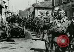 Image of German invasion Western Front European Theater, 1940, second 35 stock footage video 65675021847